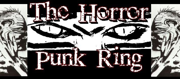 Horror Punk